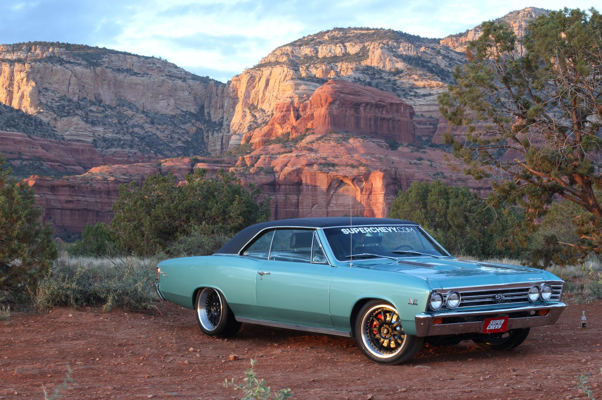 003-1967-chevelle-week-to-wicked-427-engine-install-2