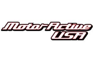 MotorActiveUSA_logo_web
