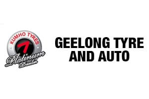 Geelong Tyre And Auto
