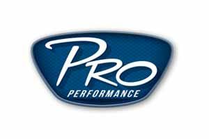 ProPerformance_LOGO_web