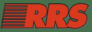 RRS-logo-2018-e1523950183547