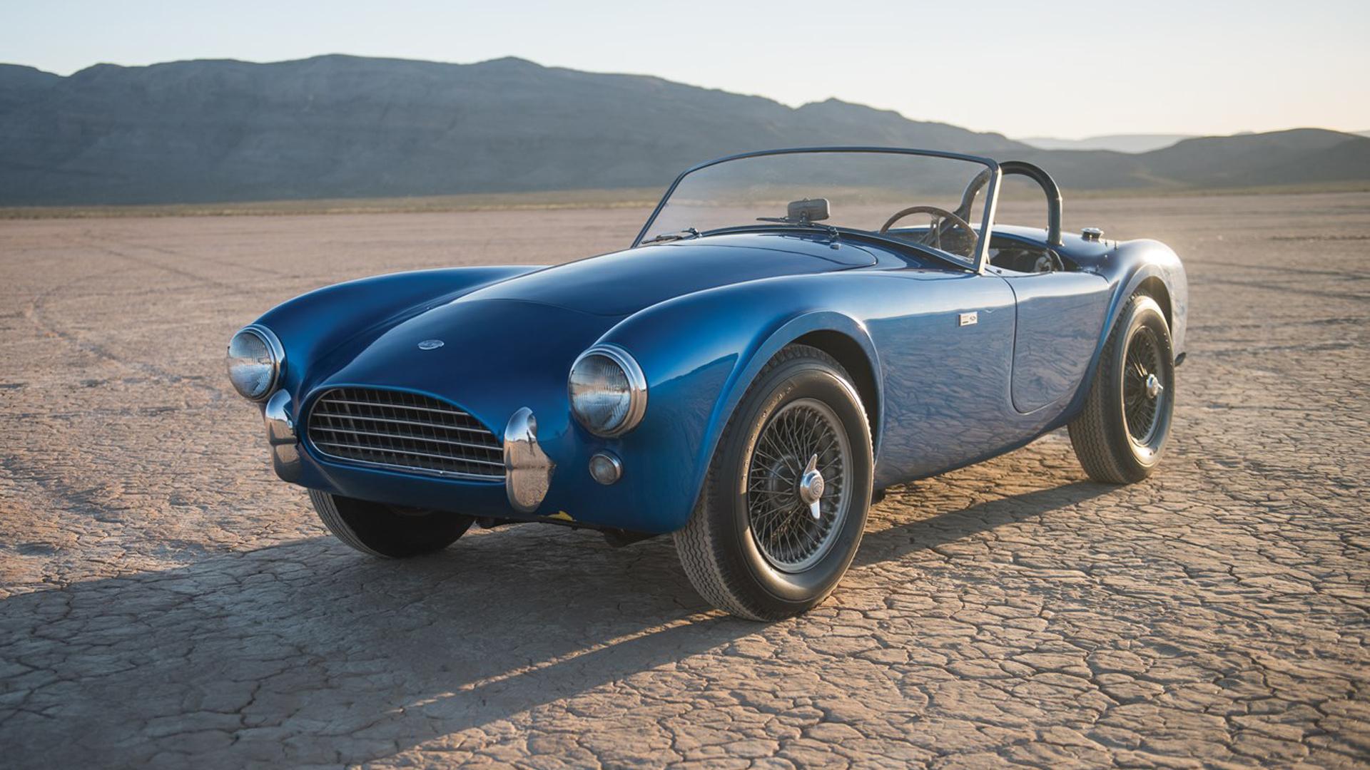 1-1962-SHELBY-COBRA-CSX2000