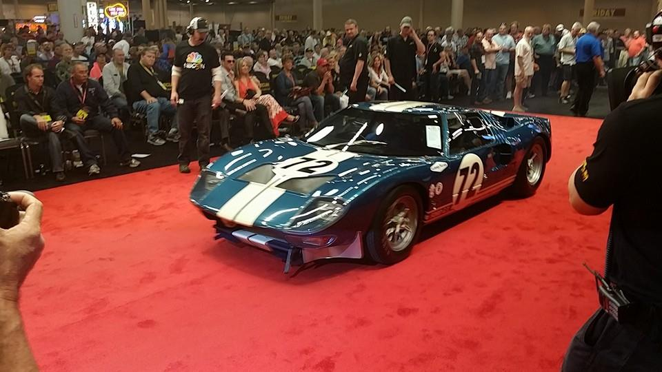 2-1964-FORD-GT40-PROTOTYPE