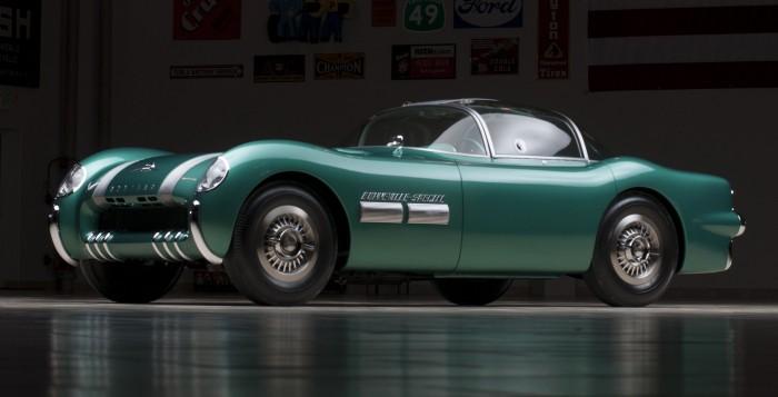 7-1954-pontiac-bonneville-special-motorama-concept-car