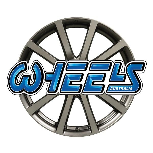 wheels-au